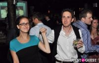 Cancer Research Institute Young Philanthropists 4th Annual Midsummer Social #56