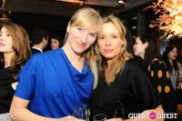 The New Museum Spring Gala 2011 #2