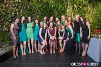 Children's Aid Society Emerald City Gala #1