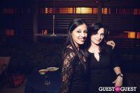 Anjhula and Satish Selvanathan's Farewell Party #11