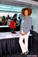 DC Quality Trust's Cruisin' For A Cause #77