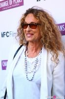 Special Screening of CHANGE OF PLANS Hosted by Diane Von Furstenburg and Barry Diller #10
