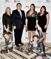 Children of Armenia Fund 10th Annual Holiday Gala #201