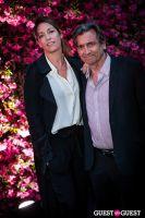 Chanel Hosts Eighth Annual Tribeca Film Festival Artists Dinner #32