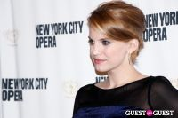 New York City Opera Spring Gala 2013 #43