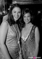Great Gatsby Gala #99
