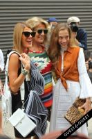 NYFW Style From the Tents: Street Style Day 8 #18