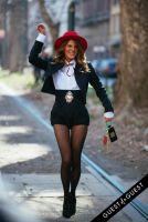 Milan Fashion Week Pt 3 #23