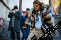 Paris Fashion Week Pt 1 #2