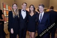 Hadrian Gala After-Party 2014 #45