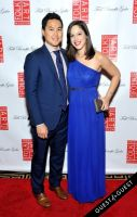 American Folk Art Museum 2015 Fall Benefit Gala #94