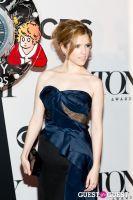 Tony Awards 2013 #147