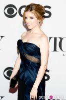 Tony Awards 2013 #145