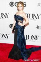Tony Awards 2013 #144