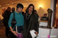Seyhoun Gallery presents contemporary artist Sona Mirzaei #14