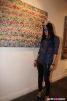 Seyhoun Gallery presents contemporary artist Sona Mirzaei #65