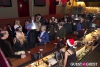 Anna Rothschild's Holiday Party @ Velour #258
