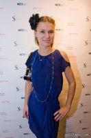 Anna Sabino