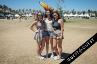 Coachella Festival 2015 Weekend 2 Day 2 #5