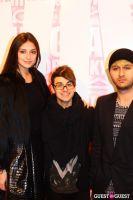 MAC Viva Glam Launch with Nicki Minaj and Ricky Martin #122