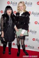 Asia Society's Celebration of Asia Week 2013 #47