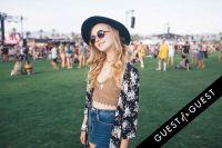 Coachella 2015 Weekend 1 #23