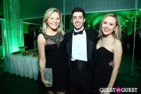 Hark Society Emerald Gala #214