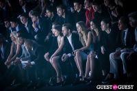 Victoria's Secret Fashion Show 2013 #16