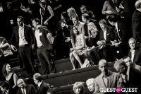 Victoria's Secret Fashion Show 2013 #3