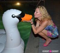 Lana Smith Hosts Bday Party for Polina Proshkina #30