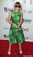 The 15th Annual Webby Awards #27