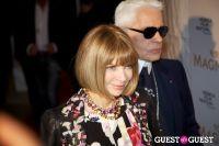 Tribeca Film Festival - Karl Lagerfeld & Rachel Bilson #26
