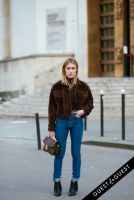 Paris Fashion Week Pt 3 #6