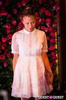 CHANEL Hosts Seventh Annual Tribeca Film Festival Artists Dinner #48