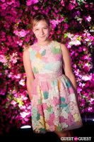 Chanel Hosts Eighth Annual Tribeca Film Festival Artists Dinner #70