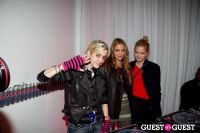 Charlotte Ronson Fall 2011 Afterparty #47