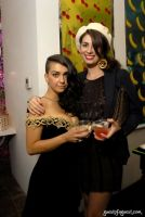 Amanda Lepore Perfume Launch #82