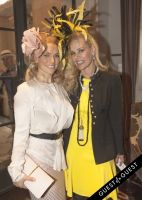 Socialite Michelle-Marie Heinemann hosts 6th annual Bellini and Bloody Mary Hat Party sponsored by Old Fashioned Mom Magazine #6