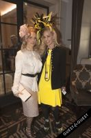 Socialite Michelle-Marie Heinemann hosts 6th annual Bellini and Bloody Mary Hat Party sponsored by Old Fashioned Mom Magazine #5
