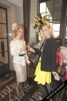 Socialite Michelle-Marie Heinemann hosts 6th annual Bellini and Bloody Mary Hat Party sponsored by Old Fashioned Mom Magazine #1