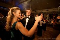 Second Annual Harmony Program Waltz #31
