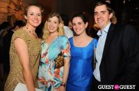 The MET's Young Members Party 2010 #25