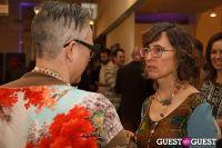 Photo L.A. 2014 Opening Night Gala Benefiting Inner-City Arts #51