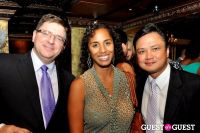 Sip with Socialites @ Sax #62