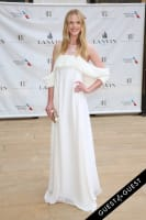 American Ballet Theatre's Opening Night Gala #53