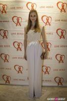 Love Heals Gala 2014 #34