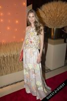 New Yorkers For Children 15th Annual Fall Gala #71