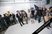 BOS 2015 Launch Party #120