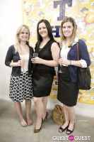 Kristin Pasternak Fine Jewelry launch party #47
