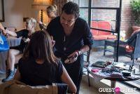Guest of a Guest Beauty Suite #20